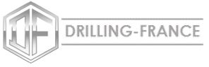DRILLING FRANCE